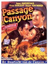 Le Passage du Canyon / Canyon.Passage.1946.1080p.BluRay.x264-MELiTE