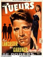Les Tueurs / The.Killers.1946.1080p.BluRay.X264-AMIABLE