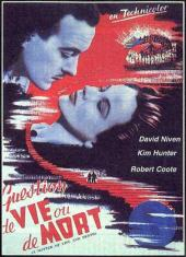 A.Matter.Of.Life.And.Death.1946.REMASTERED.720p.BluRay.x264-AMIABLE