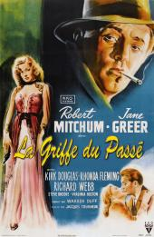 La Griffe du passé / Out.of.the.Past.1947.DVDRip.XviD.AC3-C00LdUdE