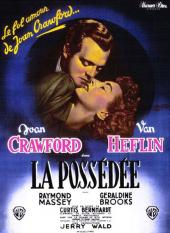 La Possédée / Possessed.1947.1080p.BluRay.x264-CiNEFiLE