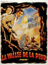 La Vallée de la peur / Pursued.1947.720p.BluRay.x264-Codres
