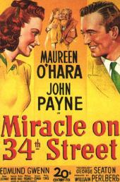 Le Miracle sur la 34ème rue / Miracle.On.34th.Street.1947.1080p.BluRay.x264.AAC-Ozlem