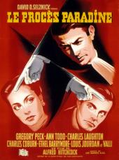 The.Paradine.Case.1947.720p.BluRay.x264-SiNNERS