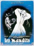 Les Maudits / The.Damned.1947.1080p.BluRay.x264-BiPOLAR