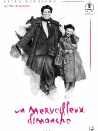 Un merveilleux dimanche / One.Wonderful.Sunday.1947.SUBFRENCH.720p.BluRay.x264-FiDELiO