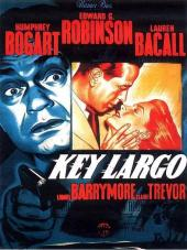 Key Largo / Key.Largo.1948.1080p.BluRay.x264-YTS