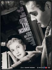 Letter.From.An.Unknown.Woman.1948.SUBFRENCH.1080p.BluRay.x264-ROUGH