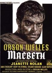 Macbeth / Macbeth.1948.720p.BluRay.x264-GECKOS
