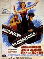 Boulevard du crépuscule / Sunset.Blvd.1950.PROPER.1080p.BluRay.X264-AMIABLE