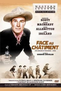 Face au Châtiment / The Doolins of Oklahoma