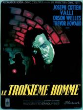 Le Troisième Homme / The.Third.Man.1949.BluRay.720p.AC3.x264-CHD
