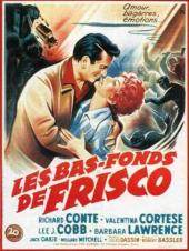 Les Bas-fonds de Frisco / Thieves.Highway.1949.720p.BluRay.AVC-mfcorrea