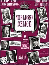 Noblesse oblige / Kind.Hearts.and.Coronets.1949.720p.BluRay.X264-AMIABLE