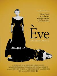 Ève / All.About.Eve.1950.720p.BluRay.x264-SiNNERS