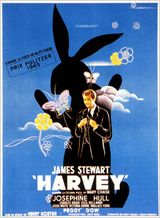 Harvey / Harvey.1950.1080p.BluRay.X264-AMIABLE