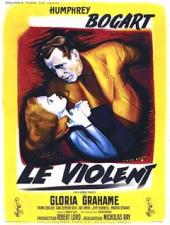 Le Violent / In.A.Lonely.Place.1950.720p.BluRay.x264-AMIABLE