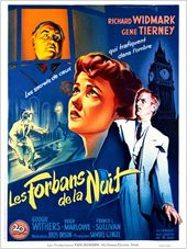 Les Forbans de la nuit / Night.and.the.City.1950.720p.BluRay.X264-AMIABLE
