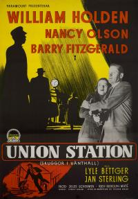 Union.Station.1950.720p.BluRay.DTS.x264-PublicHD