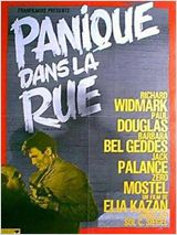 Panique dans la rue / Panic.in.the.Streets.1950.1080p.BluRay.x264-PSYCHD