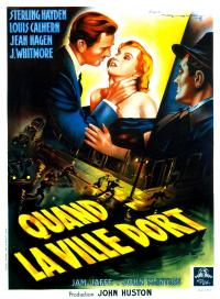 Quand la ville dort / The.Asphalt.Jungle.1950.DVDRip.XviD-FRAGMENT