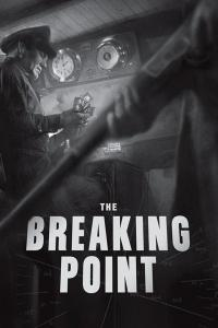 Trafic en haute mer / The.Breaking.Point.1950.1080p.BluRay.x264-YTS