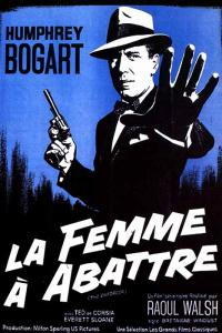 La Femme à abattre / The.Enforcer.1951.1080p.BluRay.x264-GECKOS