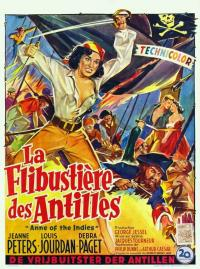 La flibustière des Antilles / Anne.Of.The.Indies.1951.1080p.BluRay.x264-GUACAMOLE