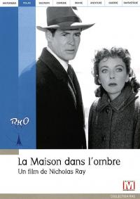 La Maison dans l'ombre / On.Dangerous.Ground.1951.1080p.BluRay.x264-CiNEFiLE