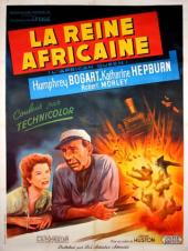 La Reine africaine / The.African.Queen.1951.720p.BluRay.x264-SiNNERS