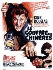 Le Gouffre aux chimères / Ace.in.the.Hole.1951.720p.BluRay.x264-HD4U