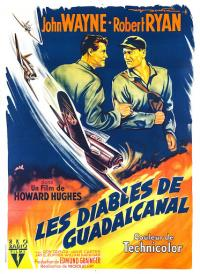 Les Diables de Guadalcanal / Flying.Leathernecks.1951.REMASTERED.1080p.BluRay.H264.AAC-RARBG