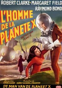 The.Man.From.Planet.X.1951.1080p.BluRay.x264-HD4U