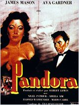 Pandora / Pandora.and.the.Flying.Dutchman.1951.720p.BluRay.x264-CiNEFiLE