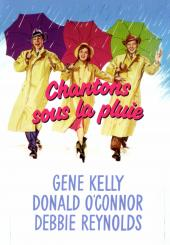 Chantons sous la pluie / Singin.in.the.Rain.1952.720p.BluRay.X264-AMIABLE