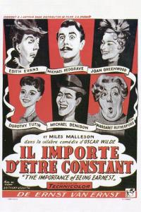 The.Importance.Of.Being.Earnest.1952.1080p.BluRay.x264-SiNNERS