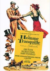 L'Homme tranquille / The.Quiet.Man.1952.1080p.BluRay.x264-HD4U