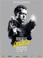 The.Tragedy.Of.Othello.The.Moor.Of.Venice.1952.SUBFRENCH.1080p.BluRay.x264-ROUGH