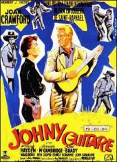 Johnny Guitar / Johnny.Guitar.1954.720p.BluRay.x264-HD4U