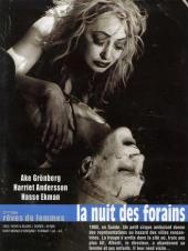 La Nuit des forains / Sawdust.And.Tinsel.1953.720p.BluRay.x264-SONiDO