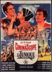 The.Robe.1953.1080p.Bluray.x264-Japhson