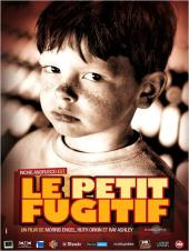 Le Petit Fugitif / Little.Fugitive.1953.720p.BluRay.x264-LCHD