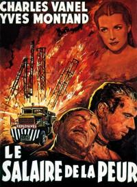 Le Salaire de la peur / The.Wages.Of.Fear.1953.720p.BluRay.x264-CiNEFiLE