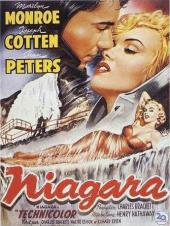 Niagara / Niagara.1953.1080p.BluRay.x264-HD4U