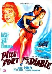 Plus fort que le Diable / Beat.The.Devil.1953.1080p.BluRay.x264-AMIABLE