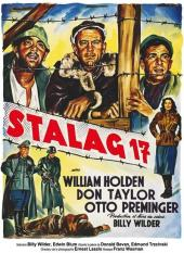 Stalag 17 / Stalag.17.1953.1080p.BluRay.X264-AMIABLE
