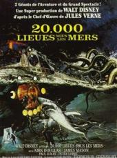 20.000 lieues sous les mers / 20000.Leagues.Under.The.Sea.1954.720p.WEB-DL.DD5.1.H264-FGT