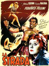 La Strada / La.strada.1954.720p.BluRay.x264-DON