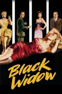 La Veuve noire / Black.Widow.1954.1080p.BluRay.x264-PSYCHD