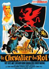 Le Chevalier du roi / The.Black.Shield.of.Falworth.1954.1080p.BluRay.x264-SADPANDA